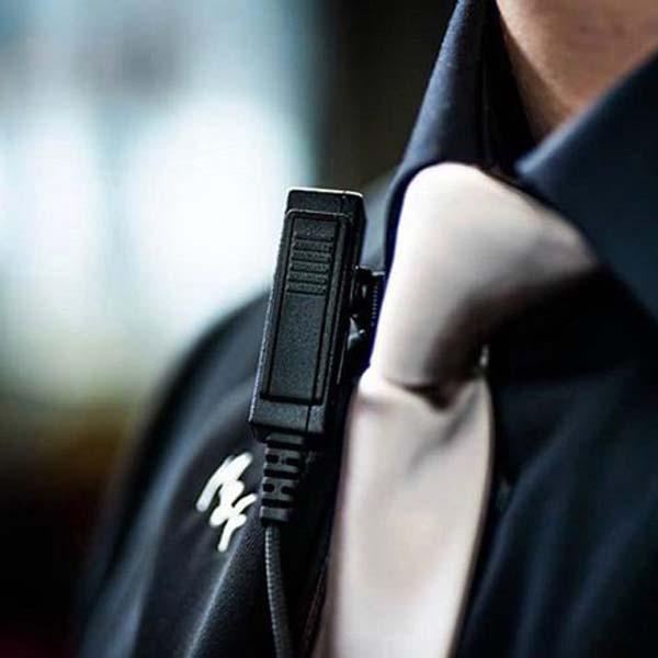 VIP-begeleiding - M&F-Security Beveiliging in Groningen