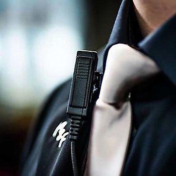 VIP-begeleiding M&F-Security Beveiliging in Groningen